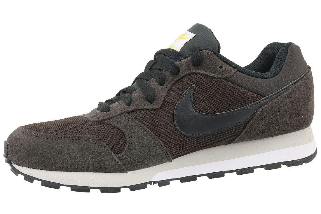 099 Sale 3 749794 Hombre Nike Runner 2 Zapatillas Md Urbanas 202 xq1w6fZv