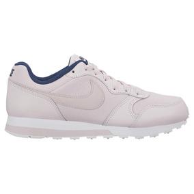 En Zapatillas Urbano Nike Plateado Jisi Mercado Adidas 8n0mvwN