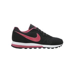 2eeda161ee Zapatillas Nike Md Runner 2 Tdv Infantil Running - Zapatillas en ...