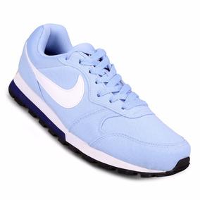 Zapatillas Nike Md Runner 2 (originales) Mpir2 M