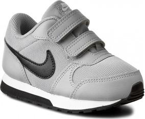 8c718d63e Zapatillas Nike Md Runner Bebe - Ropa y Accesorios en Mercado Libre ...