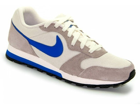 zapatillas nike windrunner