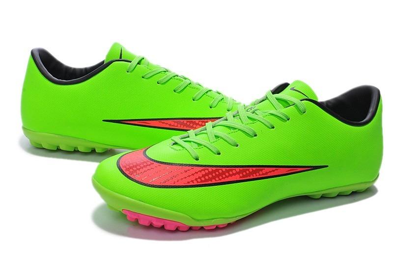 Zapatillas S Nike Mercurial 99 239 En Mercado Libre T13KlJcF