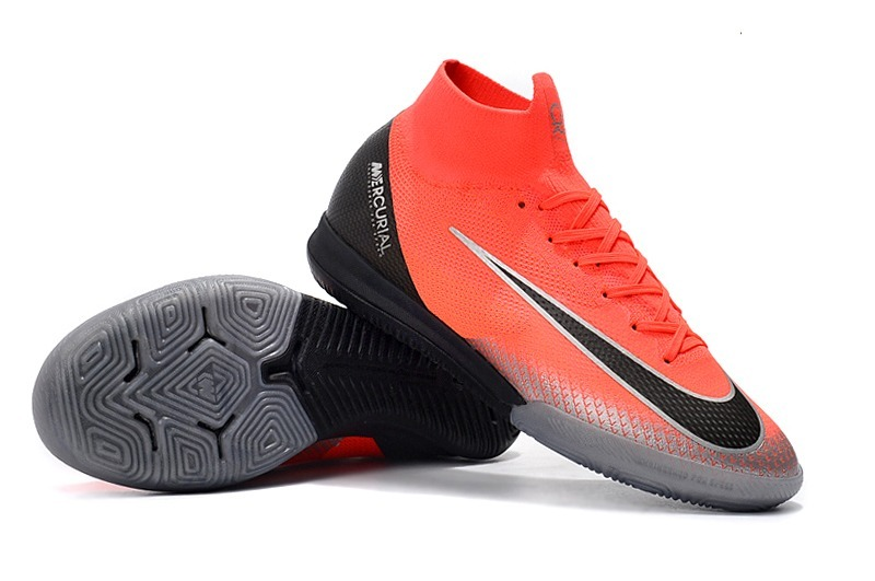 postura sequía perjudicar  Nike Mercurial Superfly Blancos Estado De Mexico Deportes y