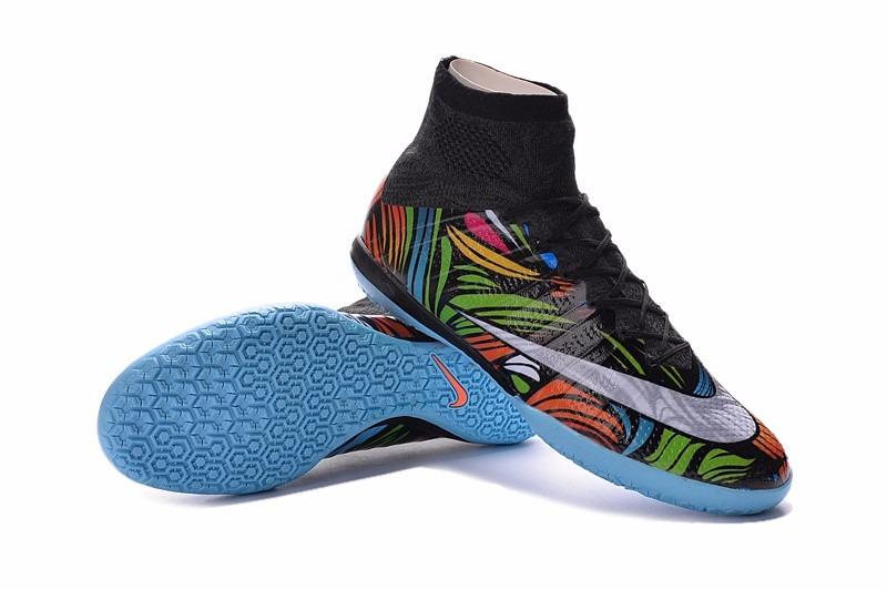zapatillas nike bebe chile, 718774 660 Nike Mercurialx