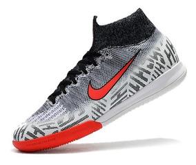 gran variedad de vendible buena reputación Zapatillas Nike Mercurial Neymar Indoor 2019