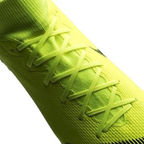 zapatillas nike mercurial superfly 6 academy - 100% original