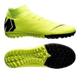 mejor precio entrega gratis elegir despacho Zapatillas Nike Mercurial Superfly 6 Academy - 100% Original