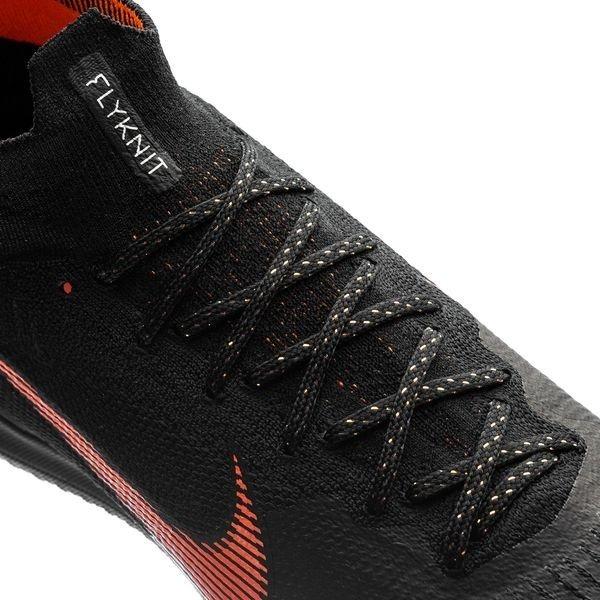 libertad Pautas Residencia  Nike Mercurial Superfly 4 (Liquid Chrome Pack) Urban Lilac