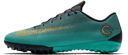 zapatillas nike mercurial superflyx 6 academy cr7 en oferta