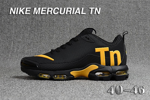 zapatillas nike mercurial tn a pedido a 320 soles