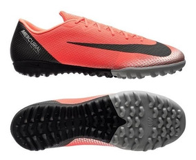 zapatillas nike mercurial cr7