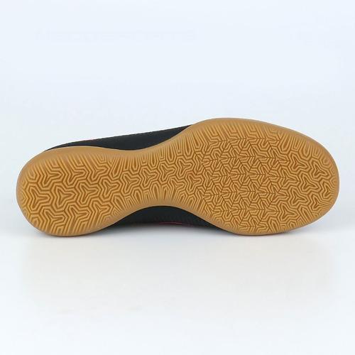 zapatillas nike mercurial vapor para niños tallas 36-38 ndpj