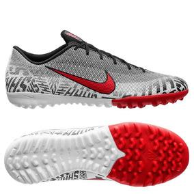 purchase cheap 9ee49 c16c2 Zapatillas Nike Mercurial Vapor X - Deportes y Fitness en Mercado Libre Perú