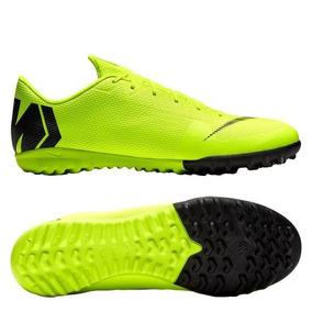 9f326aa7 Zapatillas Metro Hombre - Chimpunes Nike de Fútbol en Mercado Libre Perú