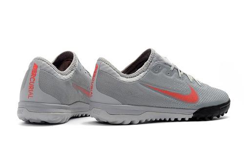 zapatillas nike mercurial vaporx vii pro tf39-45