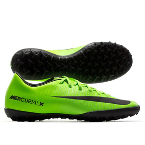 Mercurial Victory Sintético Zapatillas Nike Vl 2017 Grass qUMVGSpz