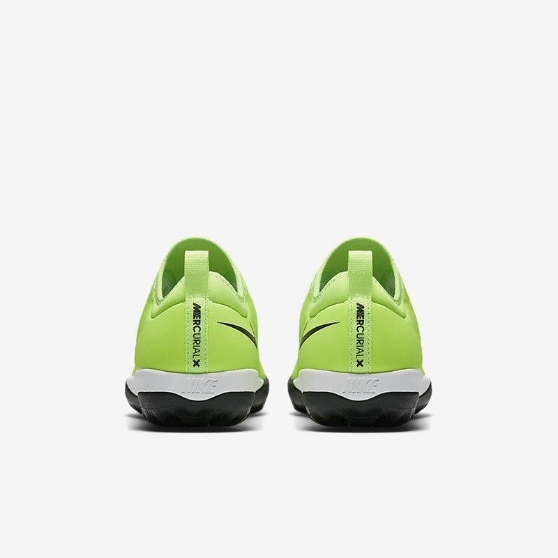 Zapatillas Nike Mercurial X Fútbol Finale Ii Tf New -   374.997 en ... 0254723447fd4