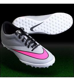 Zapatillas Nike Mercurial X Pro Fútbol Tf New