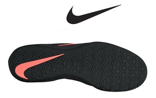 new concept e6aa8 4677a Zapatillas Nike Mercurial X Pro Nuevas Para Losa Originales