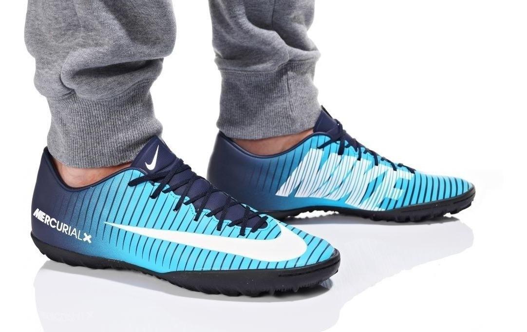 zapatillas nike de hombre en oferta