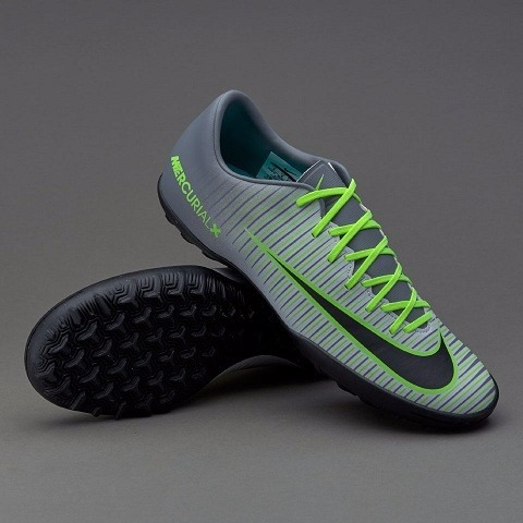 zapatillas nike mercurial x 2016