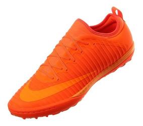 Zapatillas Nike Mercurialx Finale Ii Pro Rincón Del Fútbol
