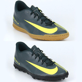 Cr7 Grass Vortex Mercurialx Zapatillas Fulbito Nike Ndph uPXwiTkZO