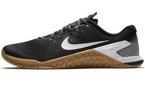 47294a57f7e Zapatillas Nike Metcon 4 - Zapatillas Nike en Mercado Libre Argentina