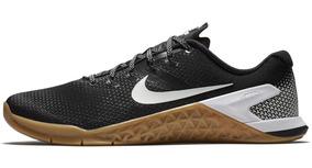4f493bc727b2 Zapatillas Nike Metcon 4 Hombre Crossfit Training C/ Envio