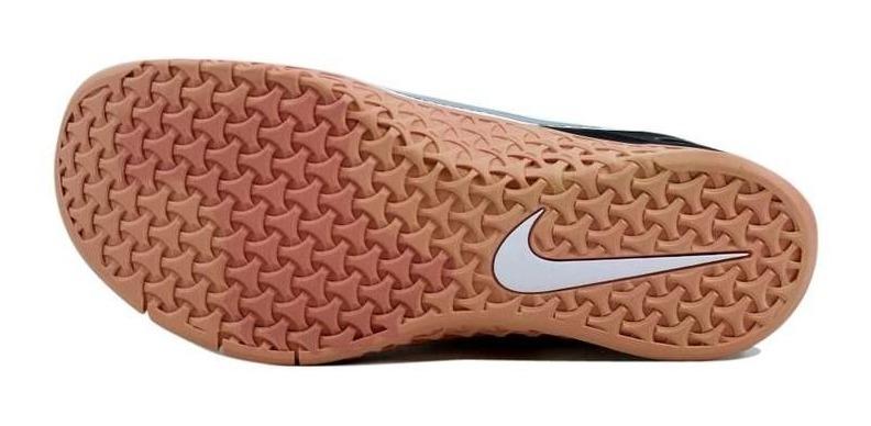 Zapatillas Nike Metcon 4 Mujer Gym Crossfit 2019