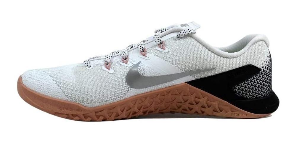zapatillas nike mujer gym
