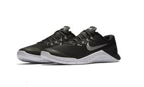 d9e5171f7d4 Nike Metcon 4 Crossfit Talle 35 - Zapatillas Nike Talle 35 de Mujer ...