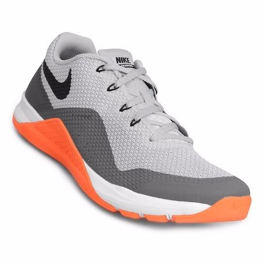 best website 9b0e1 774f6 Zapatillas Nike Metcon Repper Dsx - Hombre - Originales - $ 4.491,35 ...