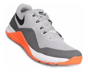 Zapatilla Youtubers Zapatillas de Hombre Nike Plateado en