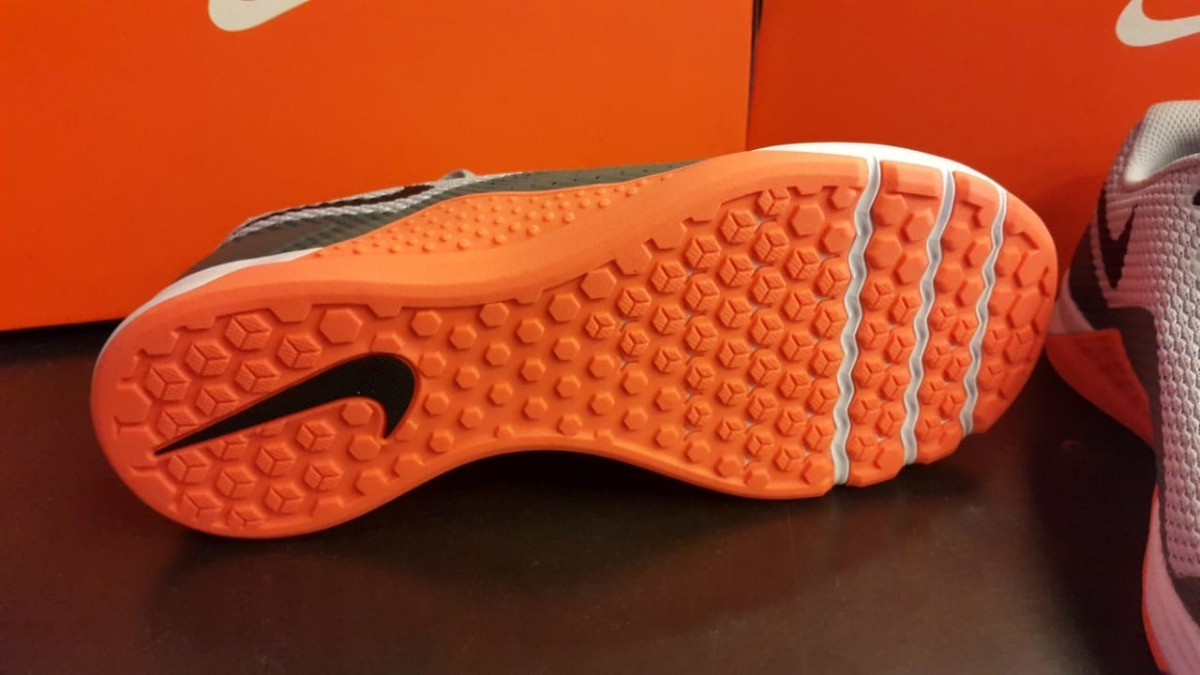 965f40e590a zapatillas nike metcon repper dsx para crossfit. Cargando zoom.
