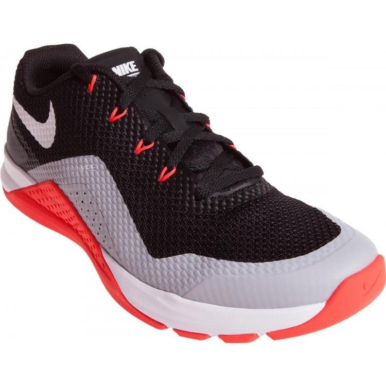Zapatillas Nike Oferta Metcon Repper Dsx Para Hombre En Oferta Nike S 280 00 5ec874