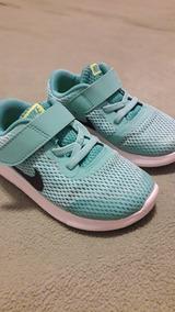 3b9ff0ee868 Zapatillas Nike Mujer Usadas - Zapatillas Nike de Mujer