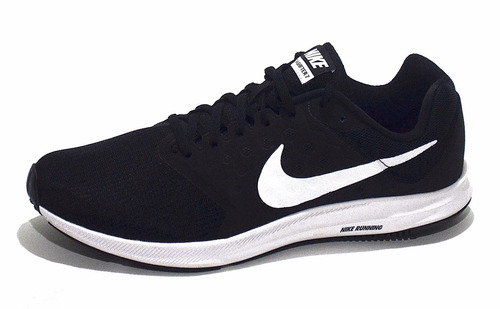 zapatillas nike modelo running downshifter 7 - (002)
