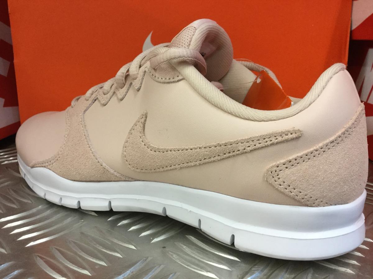 2d56f8ae0aa zapatillas nike flex essential tr lt mujer nuevas aq8227-200 · zapatillas  nike mujer. Cargando zoom.