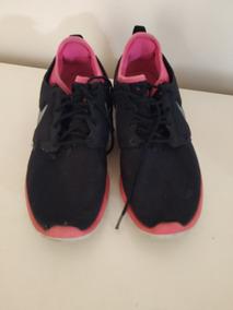 9daccdbb Zapatillas Neoprene Mujer Nike - Ropa y Accesorios en Mercado Libre ...