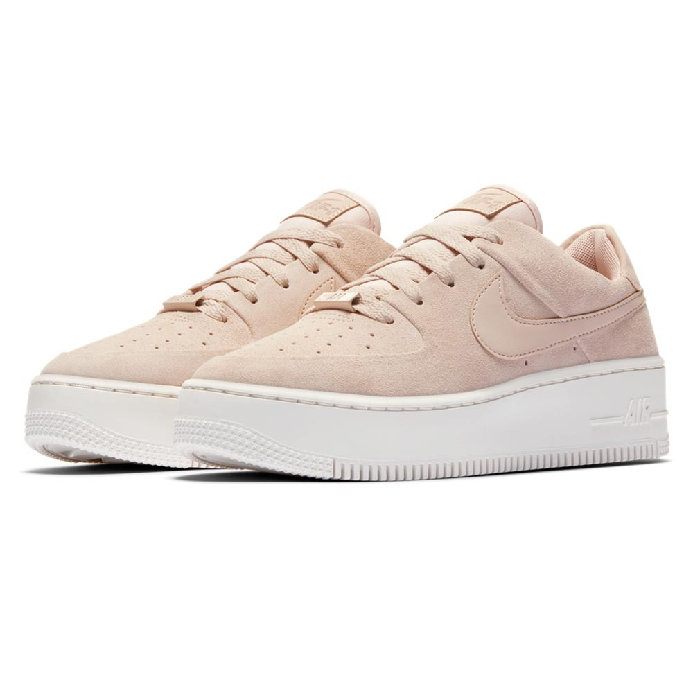 9bdea1cb22121 zapatillas nike mujer air force 1 sage low- 5698 - moov. Cargando zoom... zapatillas  nike mujer. Cargando zoom.