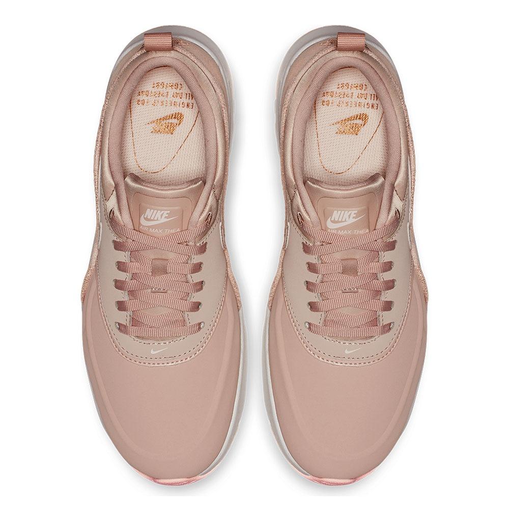 ba5432cfc9563 zapatillas nike air max thea premium 306-2268 mujer. Cargando zoom... zapatillas  nike mujer. Cargando zoom.