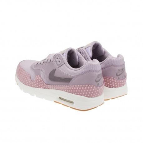 zapatillas nike air max 1 essential mujer