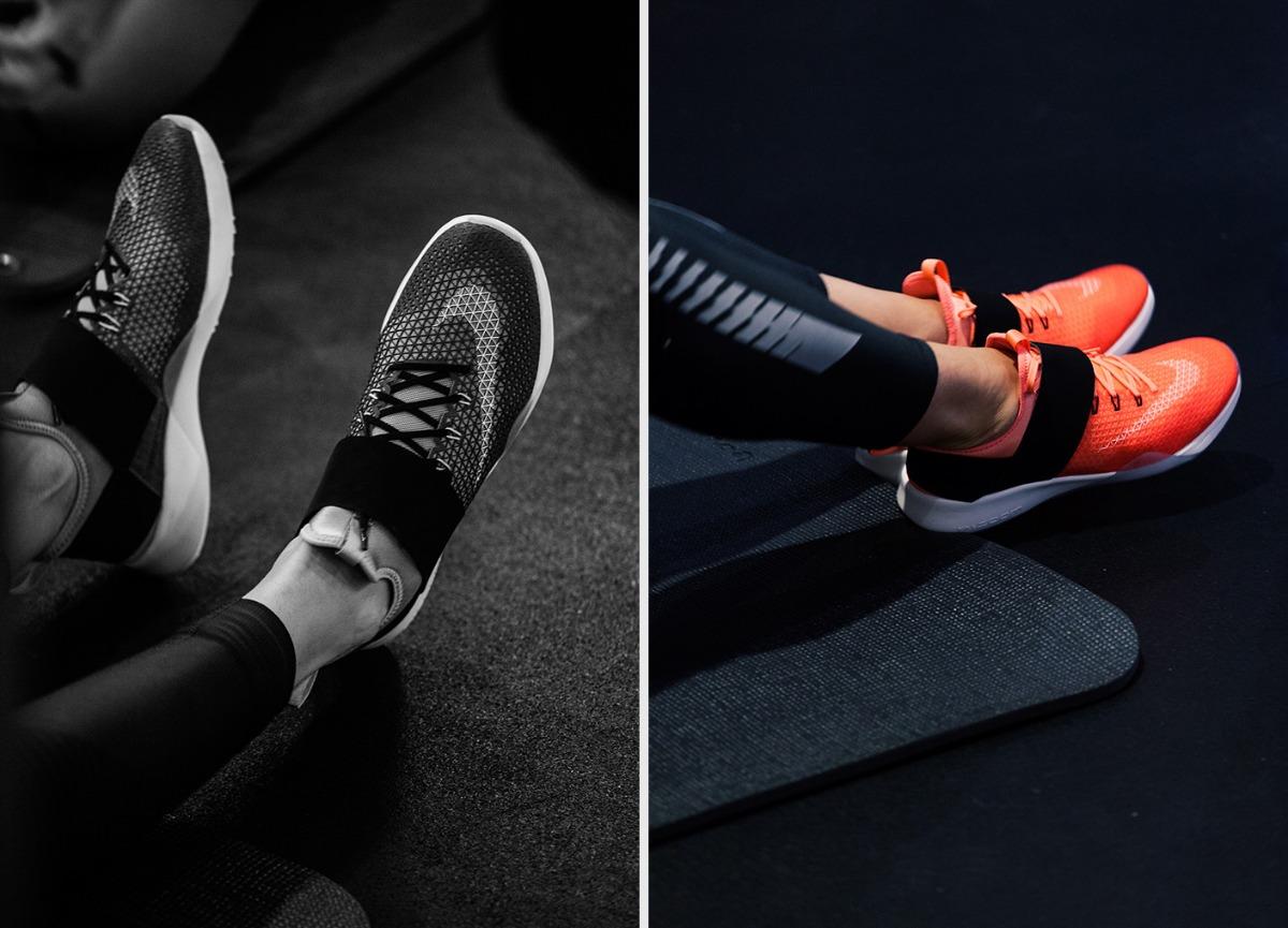 8e5d7701a zapatillas nike mujer air zoom strong / crossfit / entrenar · zapatillas  nike mujer. Cargando zoom.