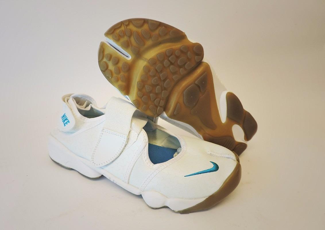 57498e39da6 zapatillas nike rift pezuñas dedo - dama mujer turquesa · zapatillas nike  mujer. Cargando zoom.