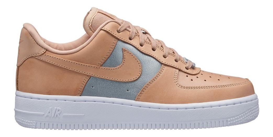 Alta calidad Nike Air Force 1 '07 SE Premium Zapatillas