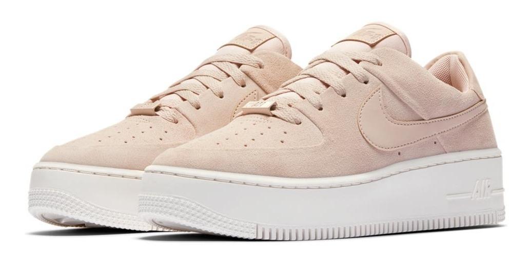 Sage Low en Calzados Zapatillas Nike 37 – moov