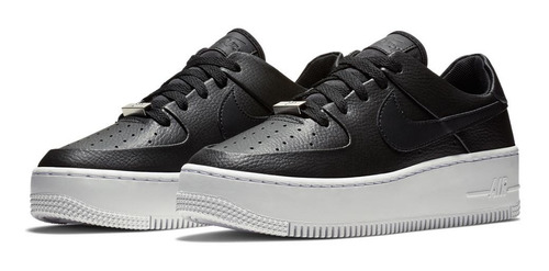 zapatillas nike mujer air force 1 sage low 5736