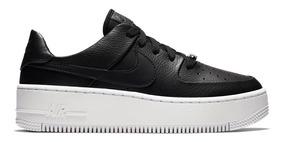 gama muy codiciada de buena textura mejor proveedor Zapatillas Nike Fluor Mujeres - Zapatillas en Mercado Libre Argentina